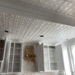 faux_tin_wall_and_ceiling_panel_24x48_dct_0320_1024
