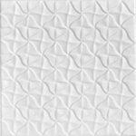 grannys_pinwheel_quilt_glue_up_styrofoam_ceiling_tile_20_in_x_20_in_r55_plain_white