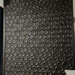 hexagon_2ft_x_2ft_seamless_glue_up_wall_panel_1024
