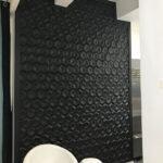 hexagon_2ft_x_2ft_seamless_glue_up_wall_panel_1024_1