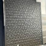 hexagon_2ft_x_2ft_seamless_glue_up_wall_panel_1024_2