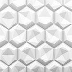 hexagon_2ft_x_2ft_seamless_glue_up_wall_panel_plain_white