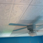 ivy_leaves_glue_up_styrofoam_ceiling_tile_20_in_x_20_in_r37_1024