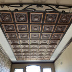 la_scala_faux_tin_ceiling_tile_24_in_x_24_in_223_1024