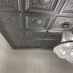 la_scala_faux_tin_ceiling_tile_24_in_x_24_in_223_1024_2