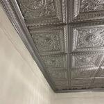 la_scala_faux_tin_ceiling_tile_24_in_x_24_in_223_1024_3