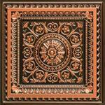 la_scala_faux_tin_ceiling_tile_24_in_x_24_in_223_antique_copper