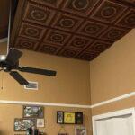 laurel_wreath_faux_tin_ceiling_tile_210_1024