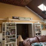 laurel_wreath_faux_tin_ceiling_tile_210_1024_1