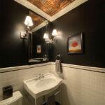 madison_square_copper_ceiling_tile_1201_1024