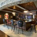 madison_square_copper_ceiling_tile_1201_1024_3