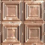 madison_square_copper_ceiling_tile_1201_aged_soild_copper