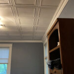 marcos_glue_up_styrofoam_crown_molding_4_1024_1