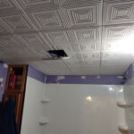nested_squares_glue_up_styrofoam_ceiling_tile_20_in_x_20_in_r11_1024