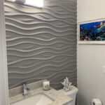 ocean_2ft_x_2ft_seamless_glue_up_wall_panel_1024