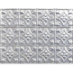 princess_victoria_aluminum_backsplash_tile_0604_mill_finish-180x180