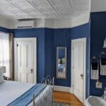 romanesque_wreath_glue_up_styrofoam_ceiling_tile_20_in_x_20_in_r47_1024