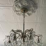 spring_buds_glue_up_styrofoam_ceiling_tile_20_in_x_20_in_r05_1024_1
