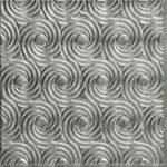 storm_mirroflex_ceiling_tiles_pack_crosshatch_silver