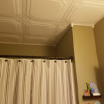 the_virginian_glue_up_styrofoam_ceiling_tile_20_in_x_20_in_r08_1024