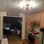 victorian_glue_up_styrofoam_ceiling_tile_20_in_x_20_in_r14