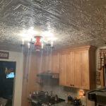victorian_glue_up_styrofoam_ceiling_tile_20_in_x_20_in_r14_1024