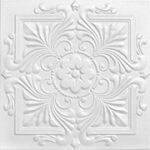 victorian_glue_up_styrofoam_ceiling_tile_20_in_x_20_in_r14_plain_white