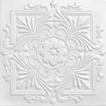 victorian_glue_up_styrofoam_ceiling_tile_20_in_x_20_in_r14_ultra_pure_white