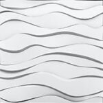 zephyr_2ft_x_2ft_seamless_glue_up_wall_panel_plain_white