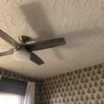 diamond_wreath_glue_up_styrofoam_ceiling_tile_20_in_x_20_in_r02_1024