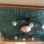 elizabethan_shield_faux_tin_ceiling_tile_24_in_x_24_in_dct_04_1024