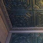 elizabethan_shield_faux_tin_ceiling_tile_24_in_x_24_in_dct_04_1024_1