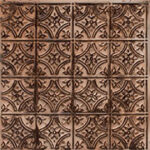 gothic_reims_faux_tin_ceiling_tile_24_in_x_24_in_150_stained_metal