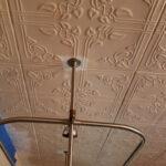 ivy_leaves_glue_up_styrofoam_ceiling_tile_20_in_x_20_in_r37_1024_1