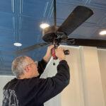 line_art_glue_up_styrofoam_ceiling_tile_20_in_x_20_in_r24_1024
