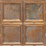 piazza_san_marco_copper_ceiling_tile_24_in_x_24_in_1209_aged_soild_copper