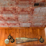 ridged_metal_corrugated_faux_tin_ceiling_tile_261_550_1024