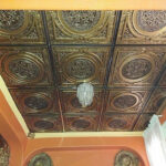 steampunk_faux_tin_ceiling_tile_24_in_x_24_in_225_1024