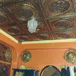 steampunk_faux_tin_ceiling_tile_24_in_x_24_in_225_1024_1