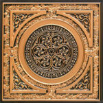 steampunk_faux_tin_ceiling_tile_24_in_x_24_in_225_antique_gold