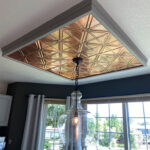 jazz_age_copper_ceiling_tile_0606_1024