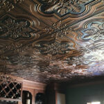 large_snowflake_faux_tin_ceiling_tile_24_in_x_24_in_206_1024_1