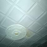 line_art_glue_up_styrofoam_ceiling_tile_20_in_x_20_in_r24_1024_2