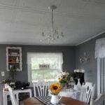 spring_buds_glue_up_styrofoam_ceiling_tile_20_in_x_20_in_r05_1024