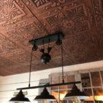 victorian_glue_up_styrofoam_ceiling_tile_20_in_x_20_in_R14_1024_1