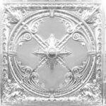 compass_rose_tin_ceiling_tile_24_x_24_2453