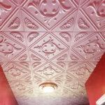 diamond_wreath_glue_up_styrofoam_ceiling_tile_20_in_x_20_iin_r02_1024