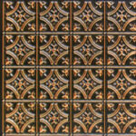 gothic_reims_faux_tin_ceiling_tile_24_in_x_24_in_150_antique_gold
