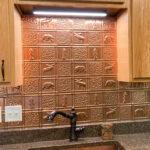 gwens_cabin_copper_backsplash_tile_0512_1024