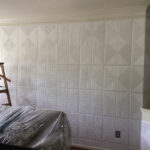 pyramid_illusion_glue_up_styrofoam_ceiling_tile_20_in_x_20_in_r06_1024_3